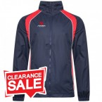 Navy Red Scorpion Pro Training Jacket