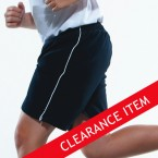 Special Offer Track Shorts