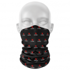 Scorpion Snood