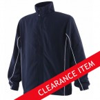 Special Offer Navy Training Jackets