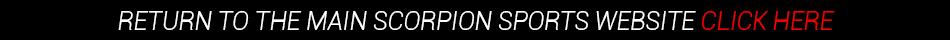 Return To Scorpion Sportswear Main Website